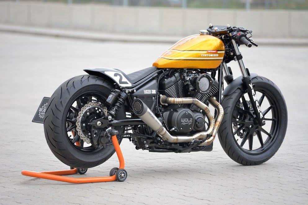yamaha-xv850-r-dragger-intermot-custom-bike-marcus-walz (14)