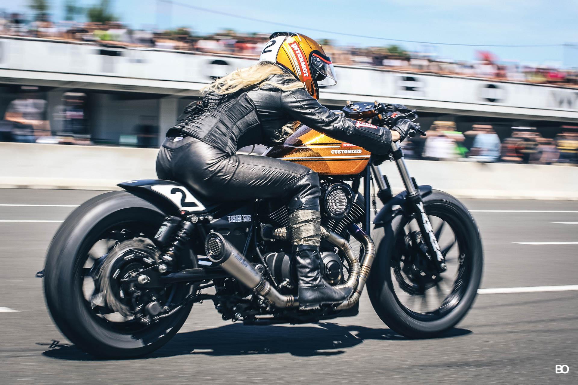yamaha-xv850-r-dragger-intermot-custom-bike-marcus-walz (19)