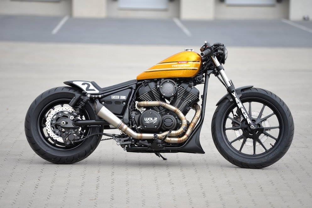 yamaha-xv850-r-dragger-intermot-custom-bike-marcus-walz (3)