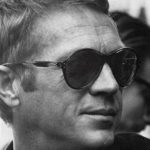 Steve McQueen's Style. A Parigi, l'esposizione che fa rivivere The King of Cool