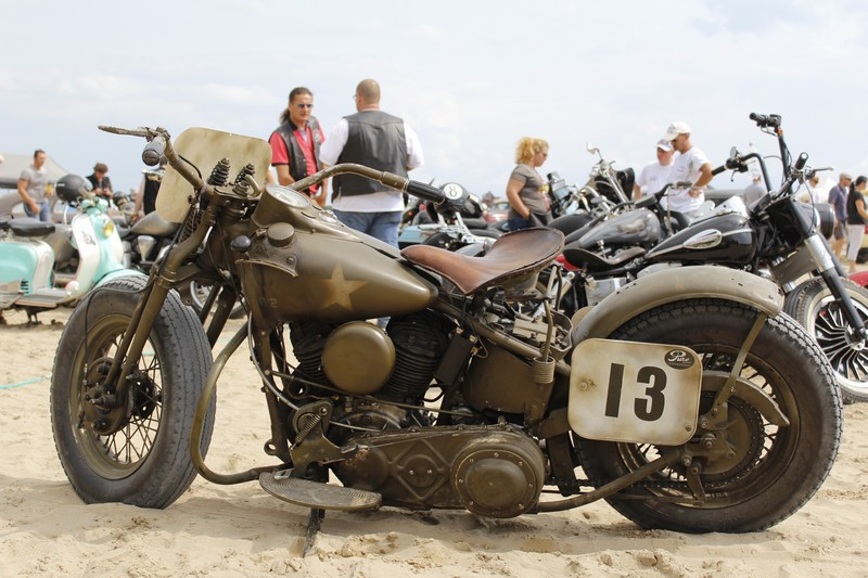 Caorle-Roll-Flat-Beach-Race-102