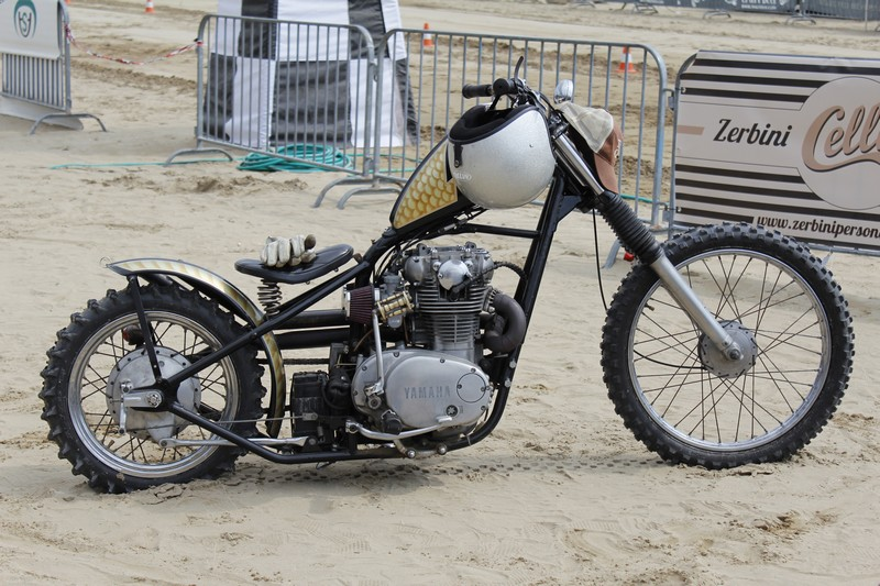 Caorle-Roll-Flat-Beach-Race-108
