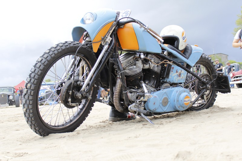 Caorle-Roll-Flat-Beach-Race-118