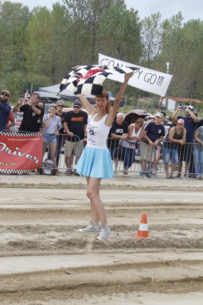 Caorle-Roll-Flat-Beach-Race-134