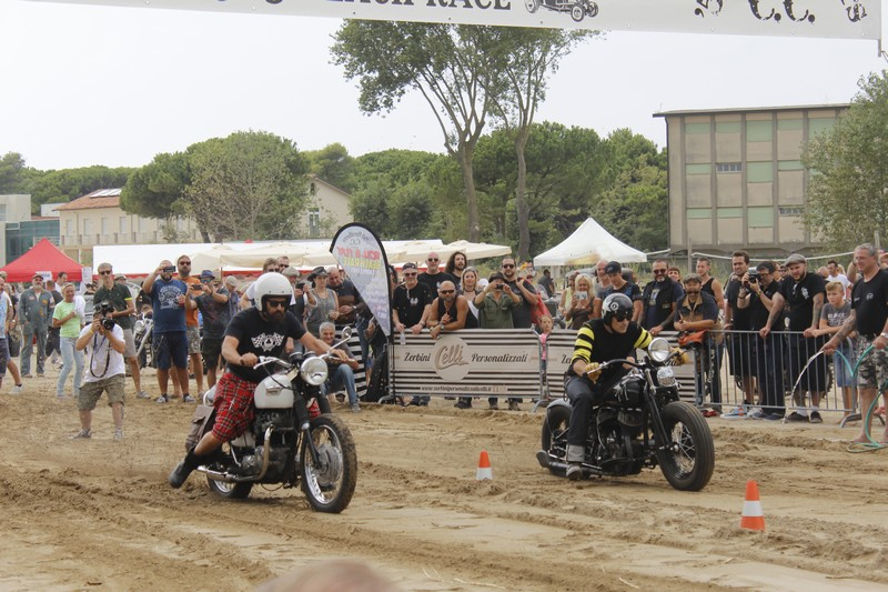 Caorle-Roll-Flat-Beach-Race-137