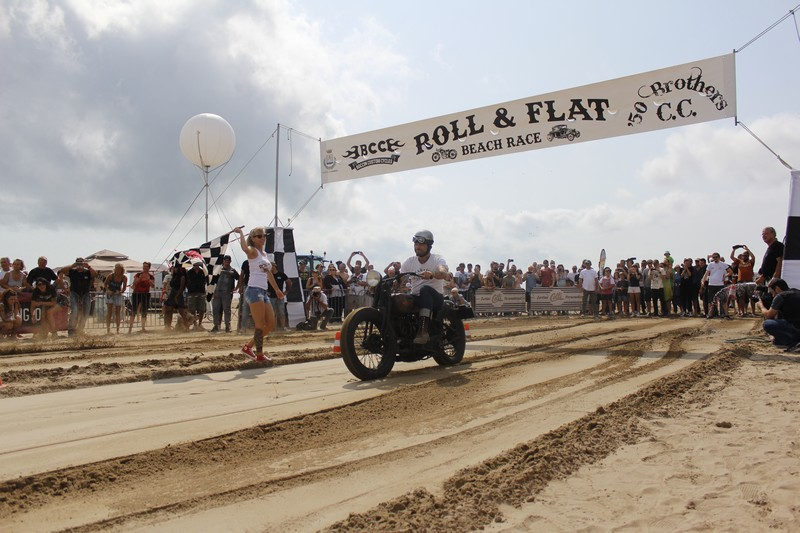 Caorle-Roll-Flat-Beach-Race-141