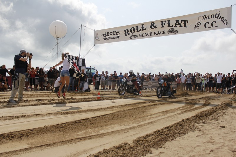 Caorle-Roll-Flat-Beach-Race-142