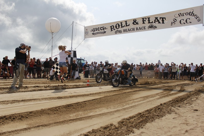 Caorle-Roll-Flat-Beach-Race-143