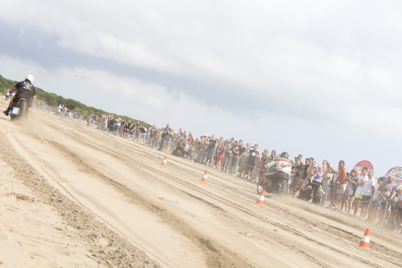 Caorle-Roll-Flat-Beach-Race-146