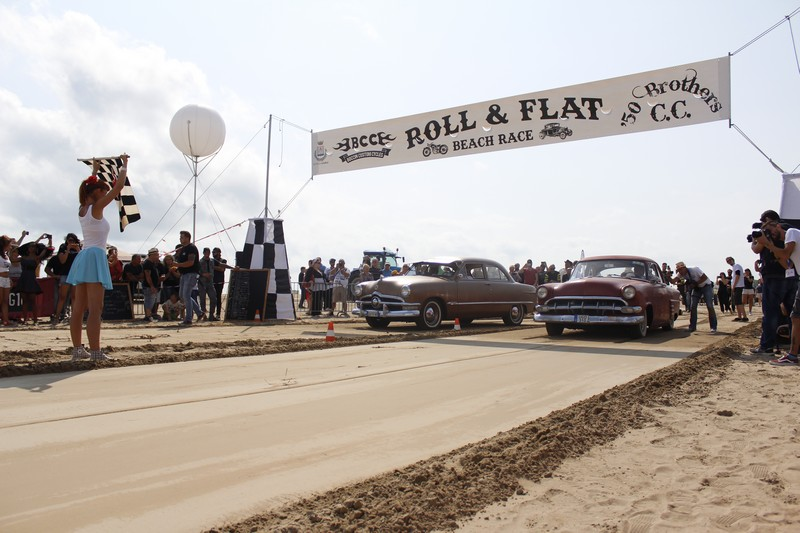 Caorle-Roll-Flat-Beach-Race-149