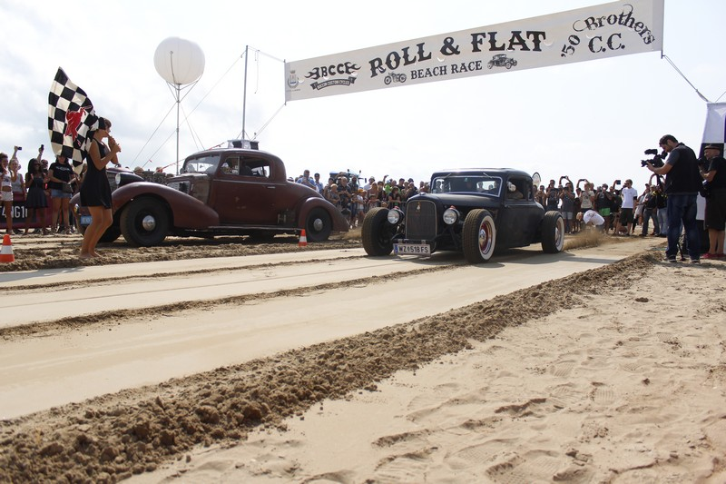 Caorle-Roll-Flat-Beach-Race-155