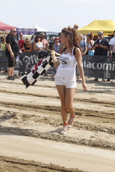 Caorle-Roll-Flat-Beach-Race-159