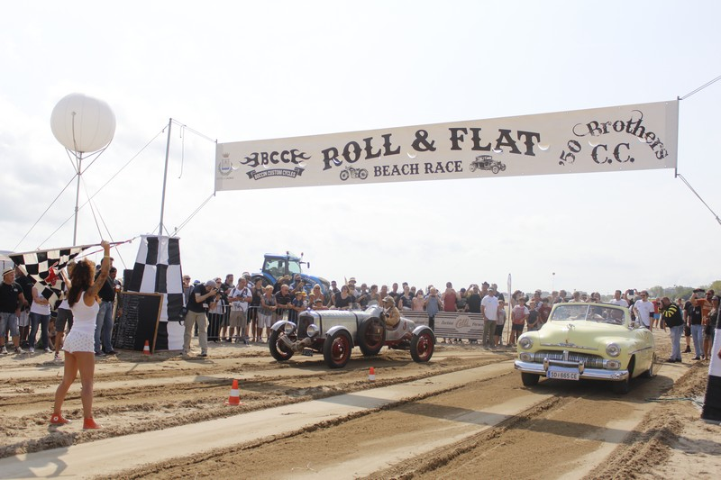 Caorle-Roll-Flat-Beach-Race-161