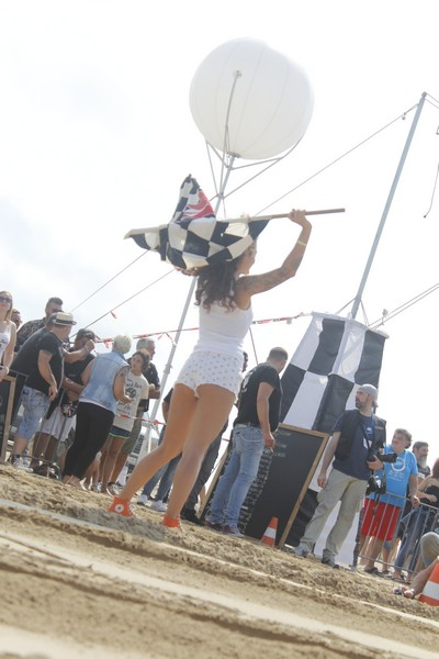 Caorle-Roll-Flat-Beach-Race-163