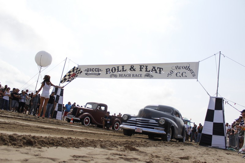 Caorle-Roll-Flat-Beach-Race-165