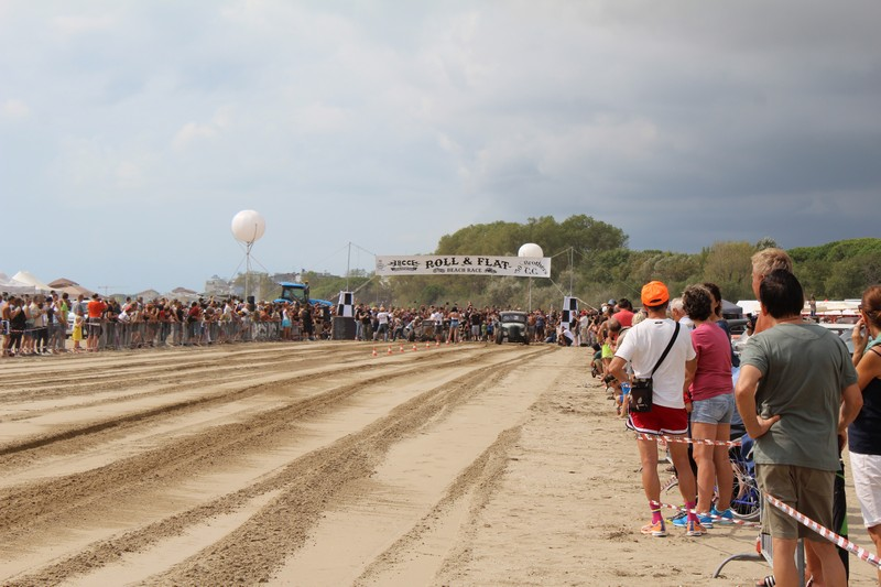 Caorle-Roll-Flat-Beach-Race-167