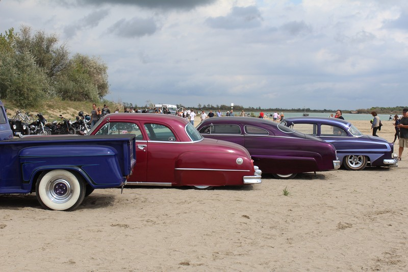 Caorle-Roll-Flat-Beach-Race-168
