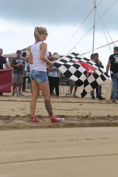 Caorle-Roll-Flat-Beach-Race-183