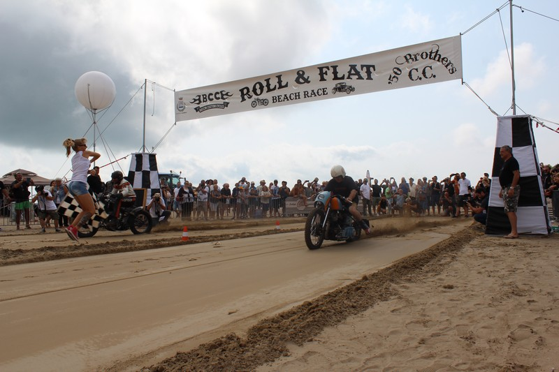 Caorle-Roll-Flat-Beach-Race-186