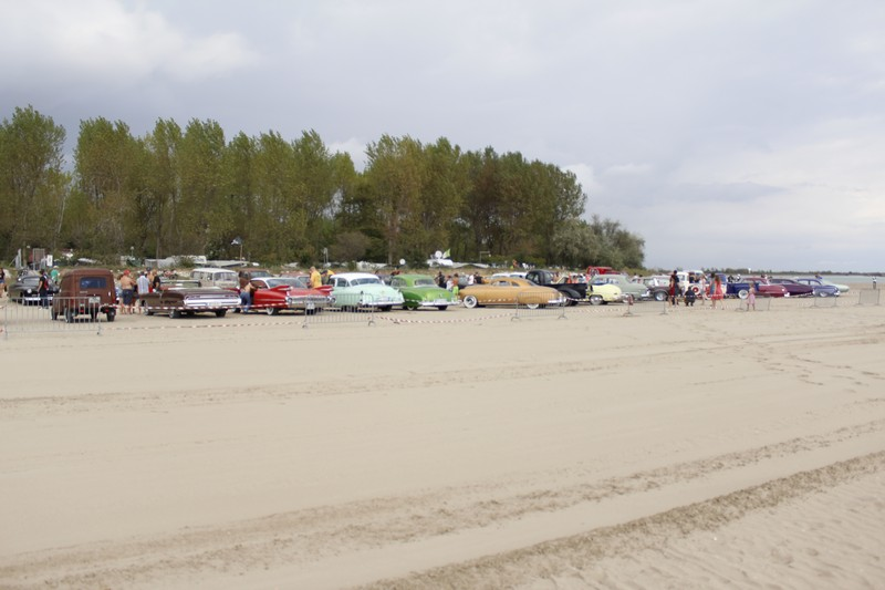Caorle-Roll-Flat-Beach-Race-91