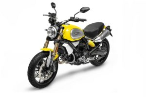 Ducati-Scrambler-1100 (1)