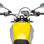 Ducati-Scrambler-1100 (2)