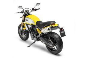 Ducati-Scrambler-1100 (3)