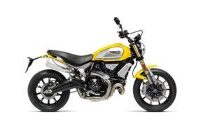Ducati-Scrambler-1110 (4)