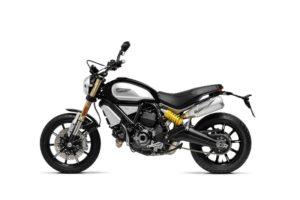 Ducati-Scrambler-1110 (5)