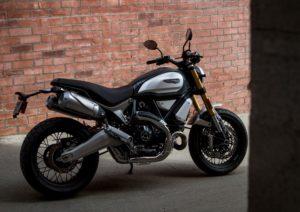 Ducati-Scrambler-1110-Special (1)