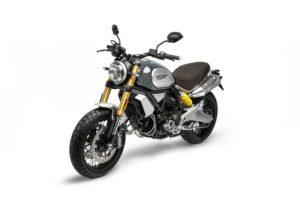 Ducati-Scrambler-1110-Special (11)