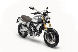 Ducati-Scrambler-1110-Special (12)