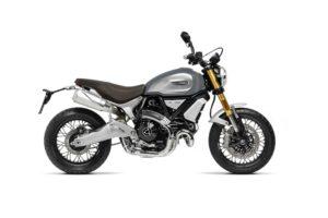 Ducati-Scrambler-1110-Special (13)