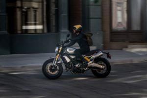 Ducati-Scrambler-1110-Special (4)