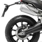 Ducati-Scrambler-1110-Special (5)