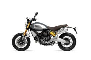 Ducati-Scrambler-1110-Special (9)