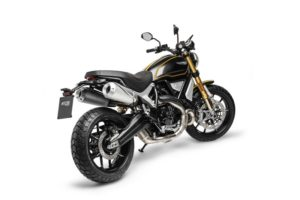 Ducati-Scrambler-1110-Sport (1)