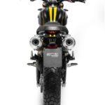 Ducati-Scrambler-1110-Sport (2)