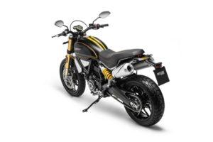 Ducati-Scrambler-1110-Sport (3)