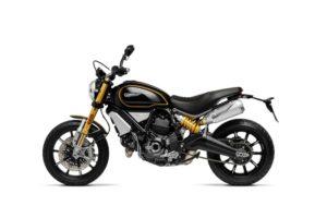 Ducati-Scrambler-1110-Sport (4)