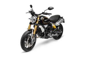 Ducati-Scrambler-1110-Sport (5)