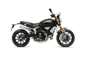 Ducati-Scrambler-1110-Sport (7)