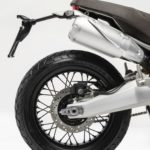 Ducati-Scrambler-1110-Sport (8)