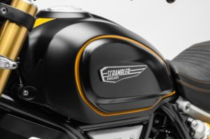 Ducati-Scrambler-1110-Sport (9)