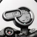 Ducati-Scrambler-1110-dettagli (1)