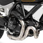 Ducati-Scrambler-1110-dettagli (2)