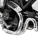 Ducati-Scrambler-1110-dettagli (3)