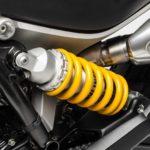 Ducati-Scrambler-1110-dettagli (4)