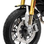 Ducati-Scrambler-1110-dettagli (5)