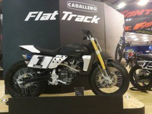 Fantic-Caballero-Flat-Track-22